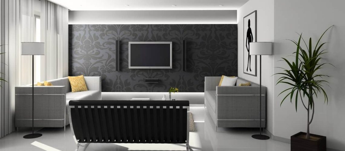 Shaheen-Pak-Apartment-Cleaning-Service-Dubai-2021