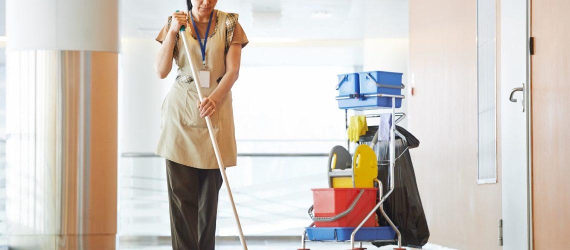 Shaheen-Pak-Hospital-Cleaning-Dubai-2021