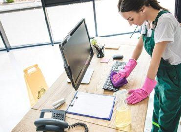 Shaheen-Pak-Office-Cleaning-Dubai-2021
