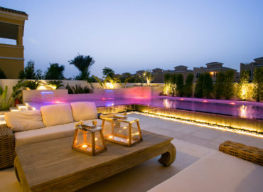 Shaheen-Pak-Landscaping-Service-Dubai-2021