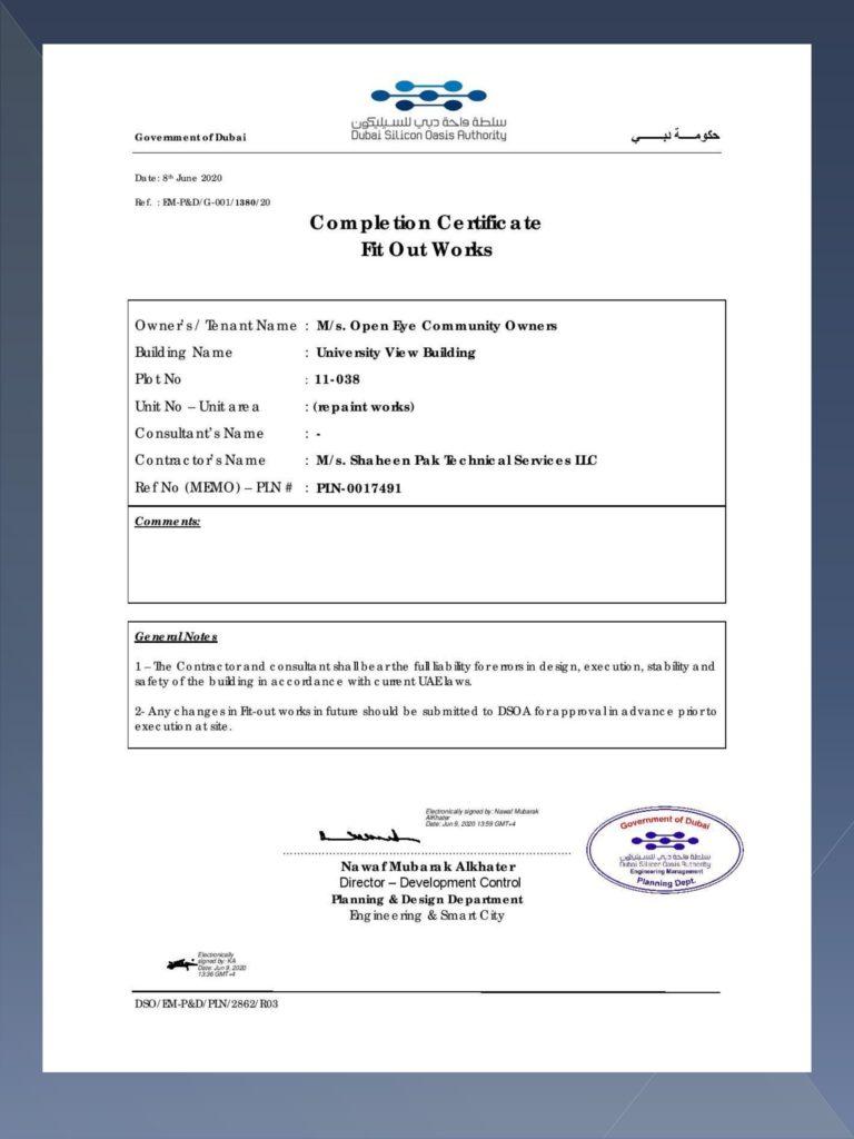 Shaheen-Pak-Legal-Work-Permit-Dubai-2021