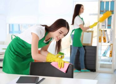 Home-Cleaning-Service-Dubai-2021